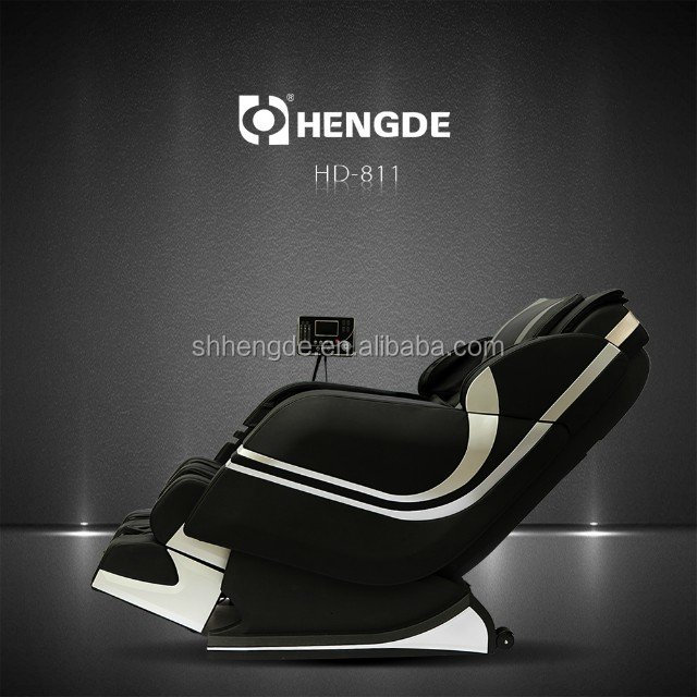 Massage Chairelectronic Massage Chairmassage Chair Spare Parts