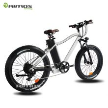 2016 sell new cheap 350W/500W/1000W/1500W/2000W electric bike/electric scooter/electric motorcycle X MAN with Yadea power