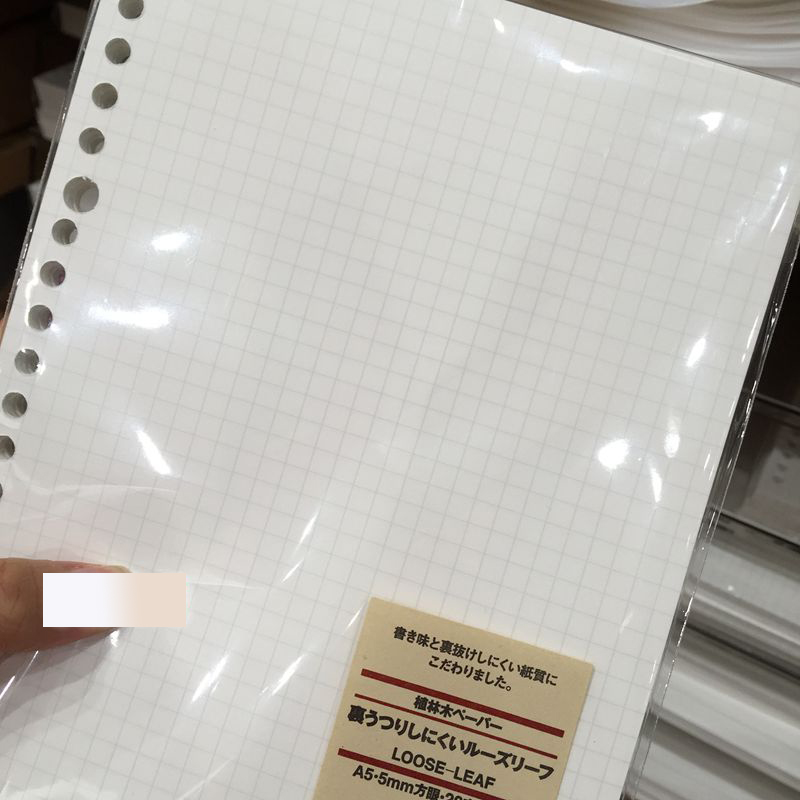 Popular Graph Paper-Buy Cheap Graph Paper Lots From China