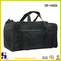 sports bag wholesale golf bag