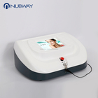 Portable Rbs Spider Vein Varicose Skin Tag Removal Laser Treatment Machine Immediately Result