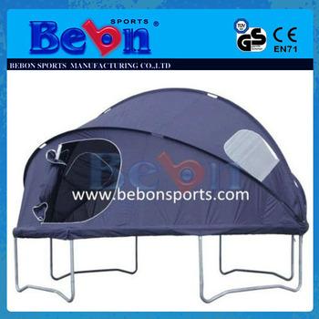 Tr&oline tent suitable for 6ft8ft10ft12ft13ft14ft  sc 1 st  Bebon Sports Manufacturing Co. Ltd. - Alibaba & Trampoline tent suitable for 6ft8ft10ft12ft13ft14ft15ft16ft ...