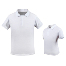 Men dry fit golf polo shirts <span class=keywords><strong>100</strong></span>% polyester