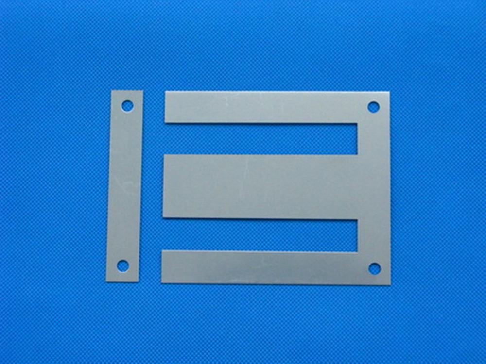 Ei Lamination Crngo Electric Silicon Steel Ballast
