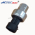 RC.205.008 RC.200.286 cheap price low cost oil pressure sensor