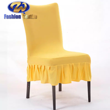 Bon Yellow Chair Covers, Yellow Chair Covers Suppliers And Manufacturers At  Alibaba.com