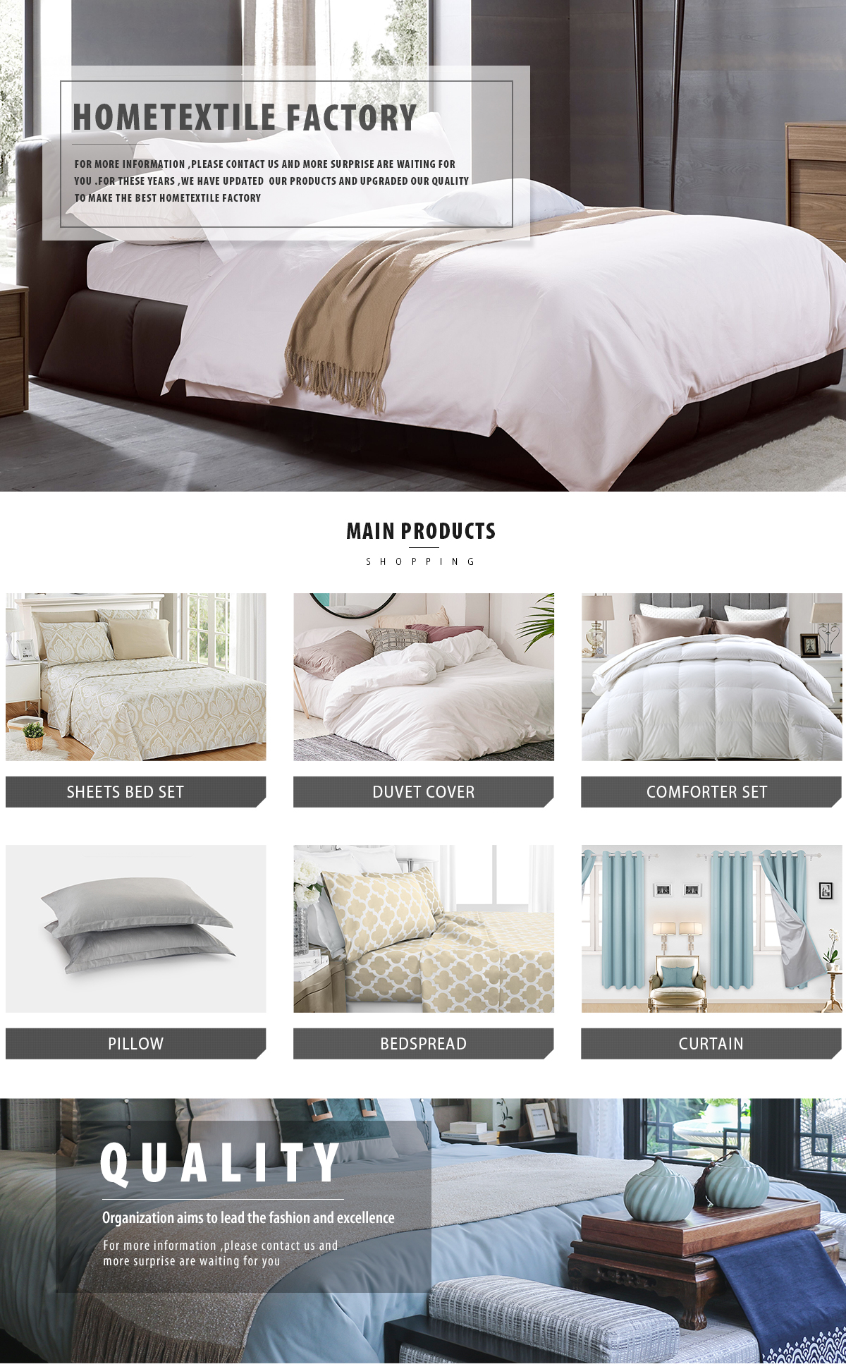shop grey comfort size sets image bamboo bedding sheets queen hotel comforter silver stack