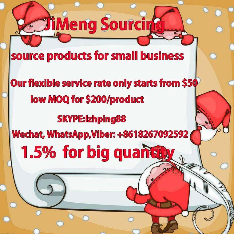 Cheap Bulk Christmas Gifts Guangzhou Sourcing Agent Public Agent ...
