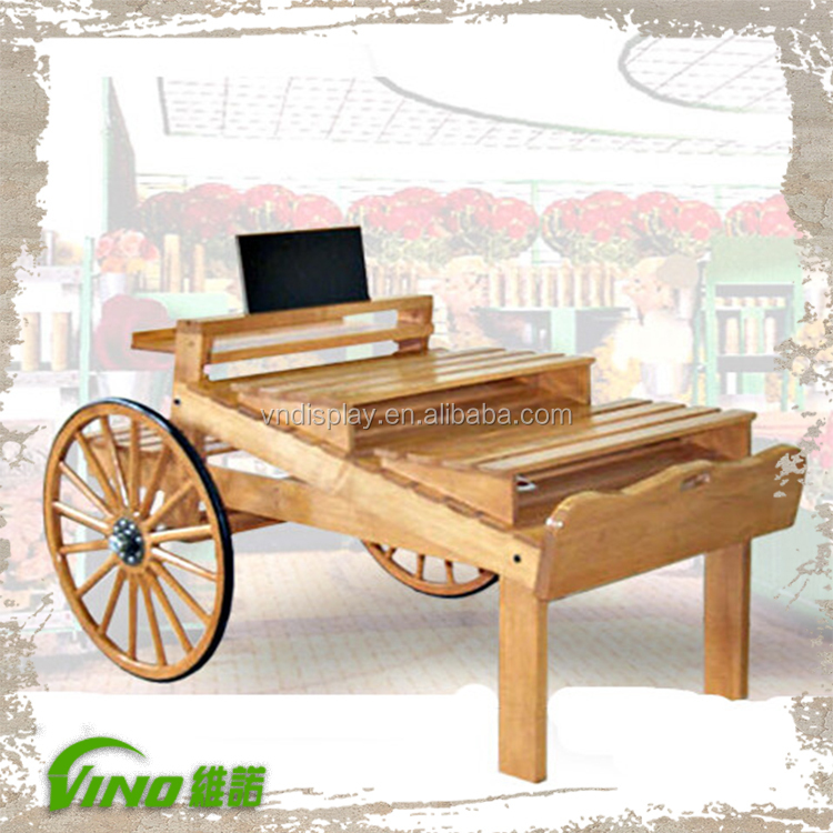 Candy Cart Wood Candy Cart Wood Suppliers And Manufacturers At