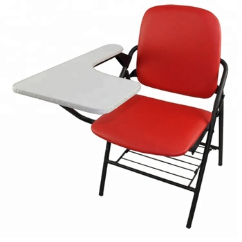 Imported Furniture China Padding PU Office Chair Comfortable Wholesale  Price With Free Shipment (50 Chairs