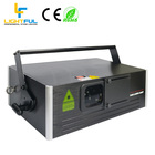 cheap stage lighting discotheque 2w rgb laser projector christmas