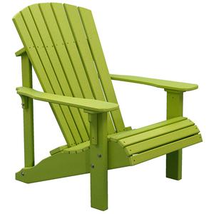 Merveilleux Polywood Adirondack Chair, Polywood Adirondack Chair Suppliers And  Manufacturers At Alibaba.com
