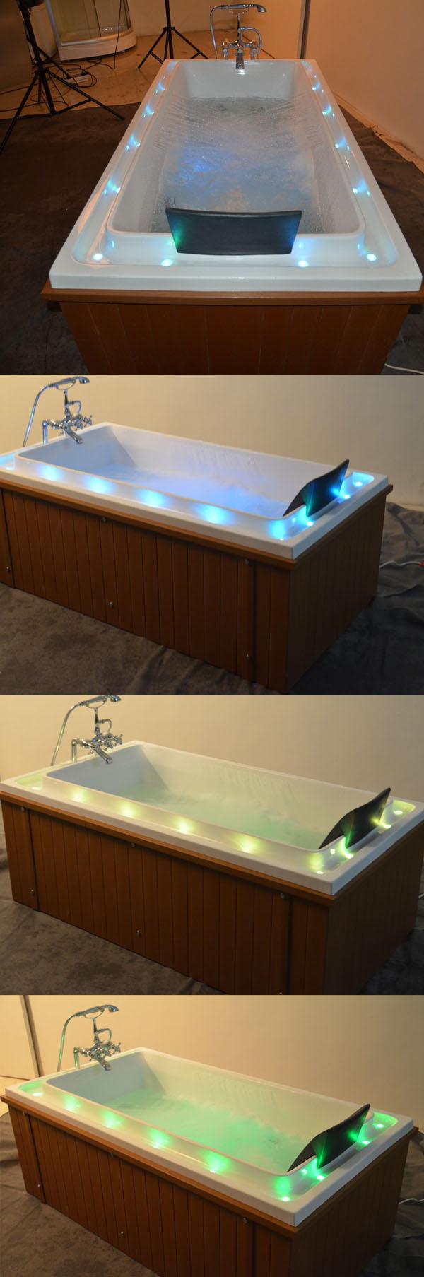 hs b209 soft tub whirlpool bathtub whirlpool waterfall faucet pool bathtub buy soft tub. Black Bedroom Furniture Sets. Home Design Ideas