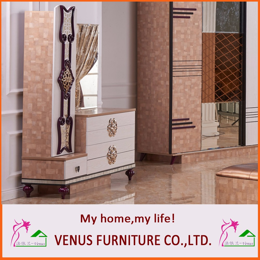 bedroom furniture karachi, bedroom furniture karachi suppliers and