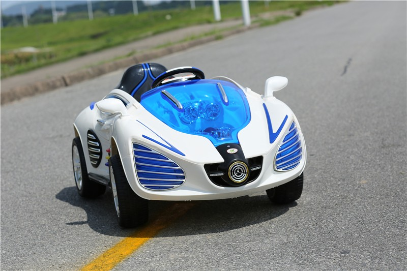 electric car for kids to driveelectric motor for kids carselectric toys car