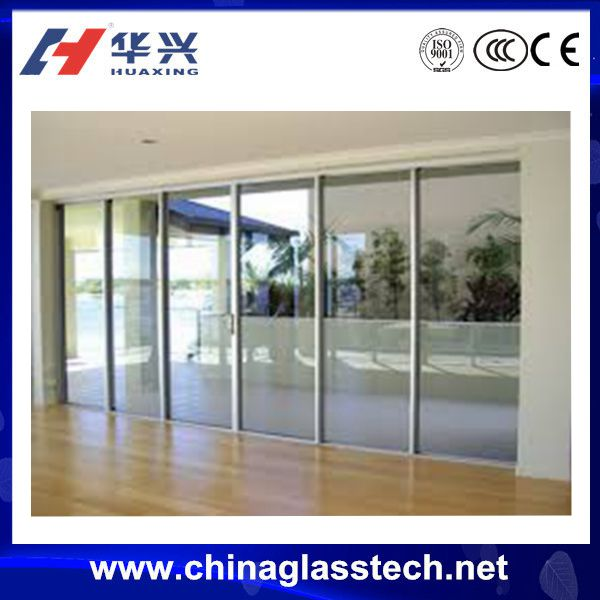 large sliding glass doors large sliding glass doors suppliers and manufacturers at alibabacom: large sliding patio doors