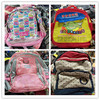 australian used clothing secondhand bonia handbag kids school bag
