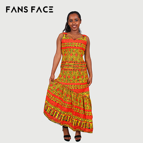 f3eba59b23685 Girl Fashion African Kitenge Dress Designs Pictures,African Print Dresses  Styles,African Fashion - Buy African Kitenge Dress Designs,African Dresses, African ...