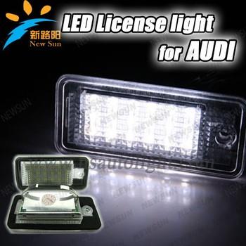 https://sc01.alicdn.com/kf/HTB1DtDxIXXXXXa0XFXXq6xXFXXXC/No-Error-7000k-High-Brightness-LED-License.jpg_350x350.jpg