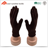 Microfiber Esd Top Fit Glove