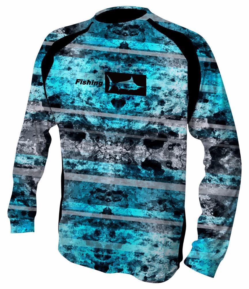 Long Sleeve Fishing Shirt Long Sleeve Fishing Shirt Suppliers And