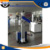 automatic bottle ink jet code date printing  printing machine for bottle can tin