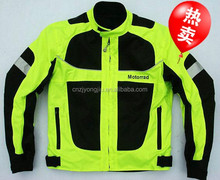 High visibility ANSI STANDARD new design cheap Reflective Safety Vest Motorcycle