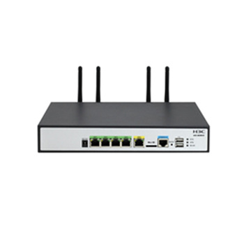 H3c Router Msr810 Msr810-w Msr810-w-db Msr810-10-poe - Buy  Msr810,Msr810-w-db,Msr810-10-poe Product on Alibaba com