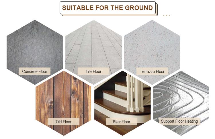 Lowes Price 1 5mm Thick Self Adhesive Linoleum Vinyl Flooring Looks Like Wood Planks Buy Lowes Linoleum Flooring Vynil Flooring Self Adhesive 7mm