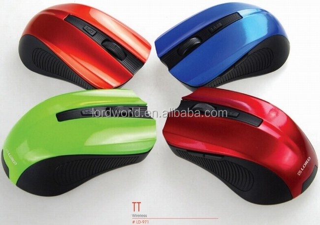 usb keyboard mini mouse usb 2.4ghz wireless optical mouse