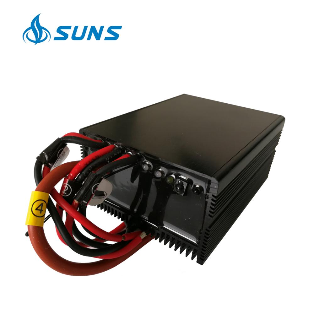 Cheap Price 12V 24V 10A 20A PWM AC DC hybrid solar <strong>charge</strong> <strong>controller</strong>