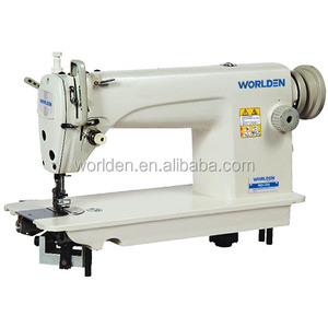 Industrial Sewing Machine Price In Pakistan Wholesale Suppliers
