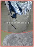 health food supplements bulk bovine colostrum milk powder