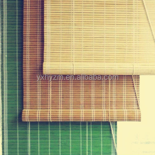 bamboo blinds brief and modern curtain BAMBOO ROLLER BLIND ROLLER BAMBOO BLIND