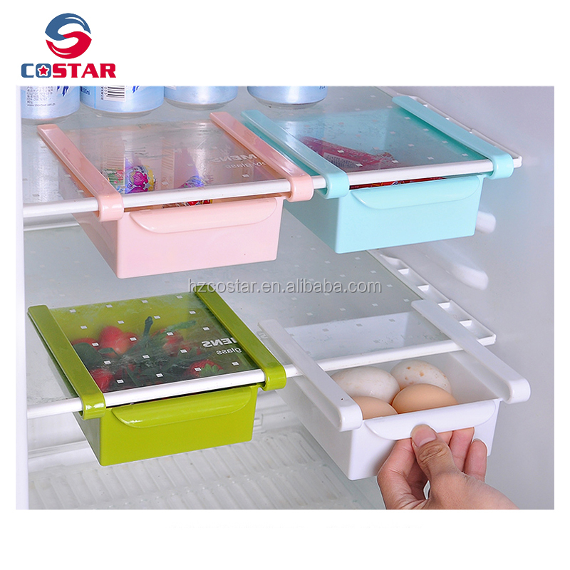 grossiste frigo congelateur tiroir acheter les meilleurs frigo congelateur tiroir lots de la. Black Bedroom Furniture Sets. Home Design Ideas