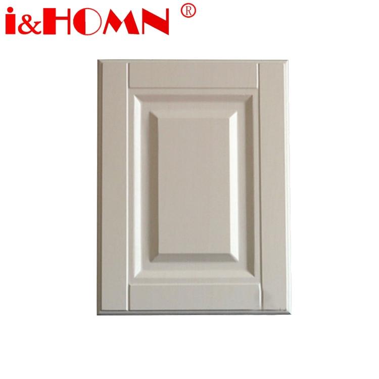 kitchen cabinet doors buy cabinet door pvc cabinet door kitchen cabinet doors product on. Black Bedroom Furniture Sets. Home Design Ideas