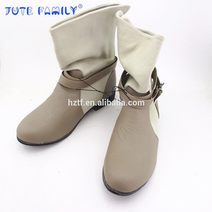 Comfort Lady Winter Boots Low Price Sale