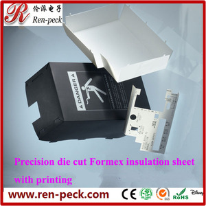 Pc Board Transformers, Pc Board Transformers Suppliers and