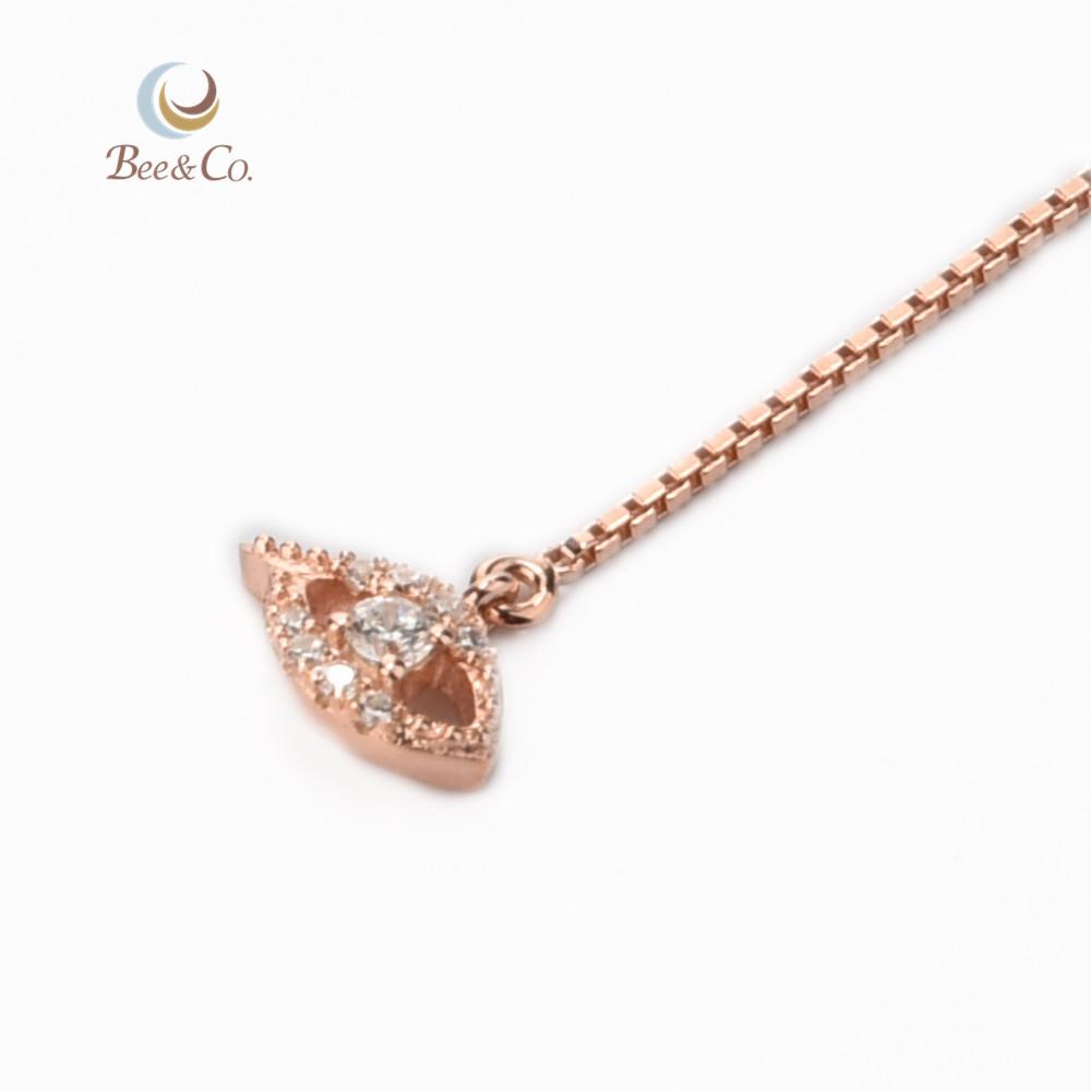 Gold Earrings Designs For Girls, Gold Earrings Designs For Girls ...