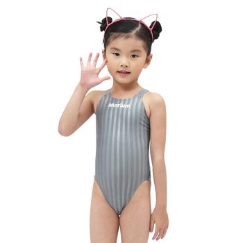 6fd4dc4b72b29 Custom Swimwear Girls training Swimsuit One Piece Racing Swimsuits ...