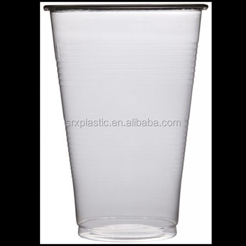Clear Plastic Cups Disposable Glasses high quality,custom plastic tea cup drinkcup for sale,custom plastic tea home beverage cup