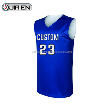 finest selection 0d0cc b1598 Wholesale Factory Cheap Sports Jerseys Custom College Practice Basketball  Jerseys - Buy Factory Wholesale Basketball Jersey,College Basketball ...