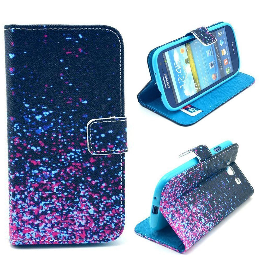 Cheap Samsung Flip Cover S3 Find Samsung Flip Cover S3 Deals On Line At Alibaba Com