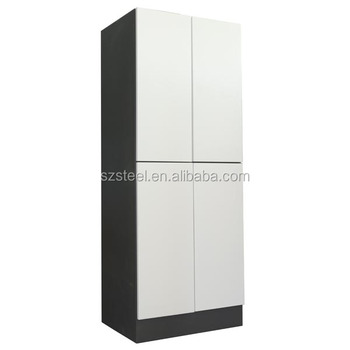 home philippines office product furniture locker cabinet metal jit