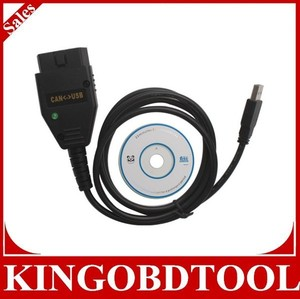 2014 Factory Price professional ecu chip tuning tool CMD CAN Flasher V1251 in stock