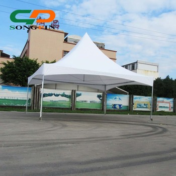High Peak Canopy Tent 20x20 For Outdoor Party Event