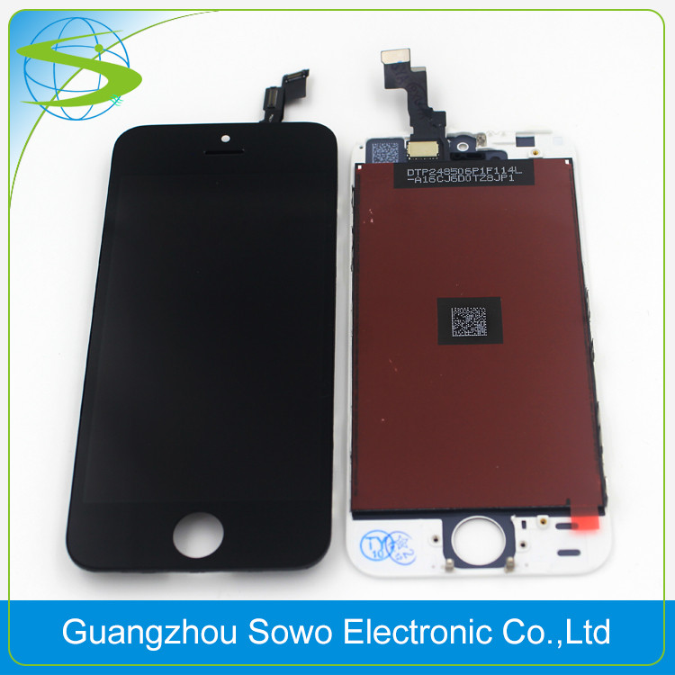 Free government touch screen phones for iphone 5/5c/5s <strong>lcd</strong>