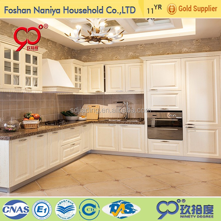 kitchen <strong>cabinet</strong> supplier new style high quality italian laminate kitchen <strong>cabinets</strong>