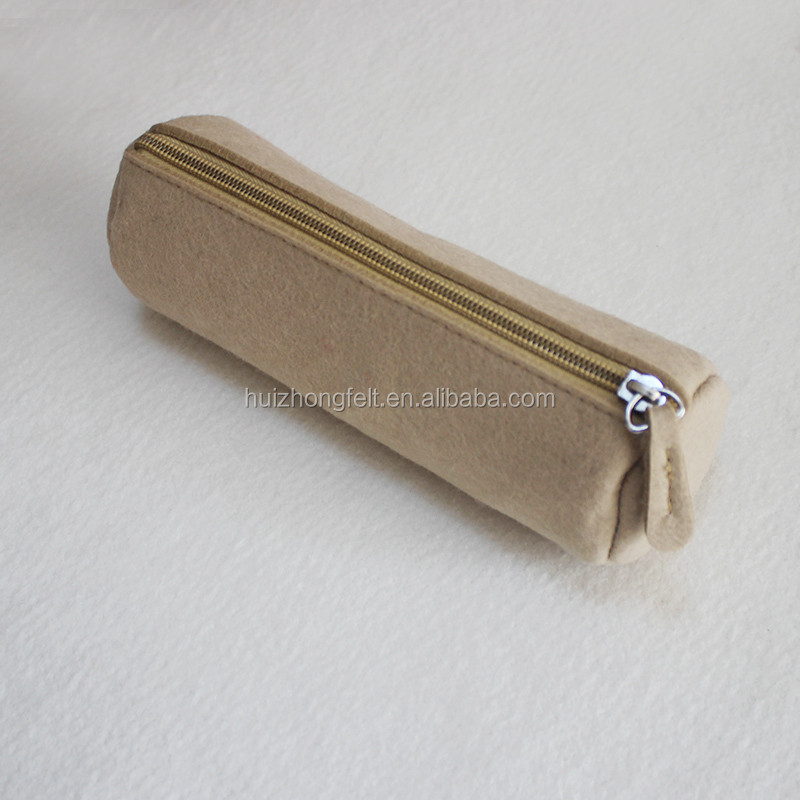 new style felt pen case for office & school supplies