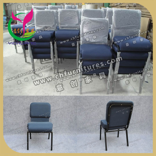 Used Church Chairs Sale, Used Church Chairs Sale Suppliers and ...